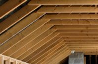 Kelvindale pitched insulation quotes